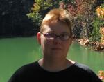 mary_headshot_pinnaclepark_fall2013_150