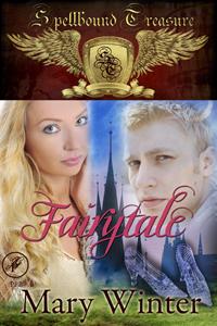 Fairytale_200