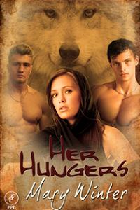 Her-Hungers-are