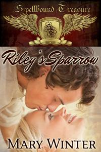 RileysSparrow_200