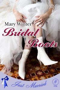 mw_bridalboots_cover_sm