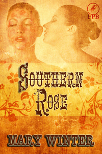 southern rose_200