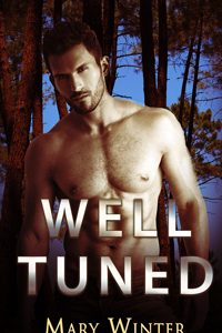 Well_Tuned_book_cover1_96_200