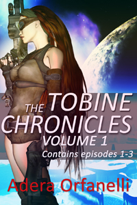 ao_tobinechronicles_vol1_96_200
