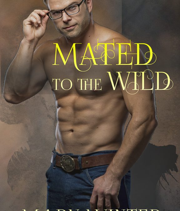 Throw Your Heart Over The Fence…Or Put It In A Book #MFRWAuthor