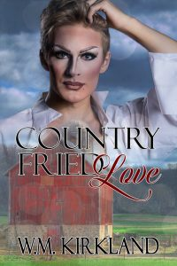 Book Cover: Country Fried Love