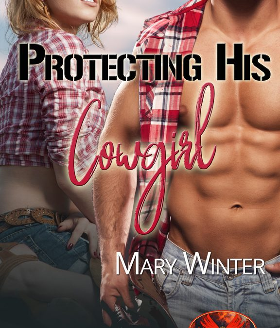 They Protect Each Other #MFRWBookHooks #BHP